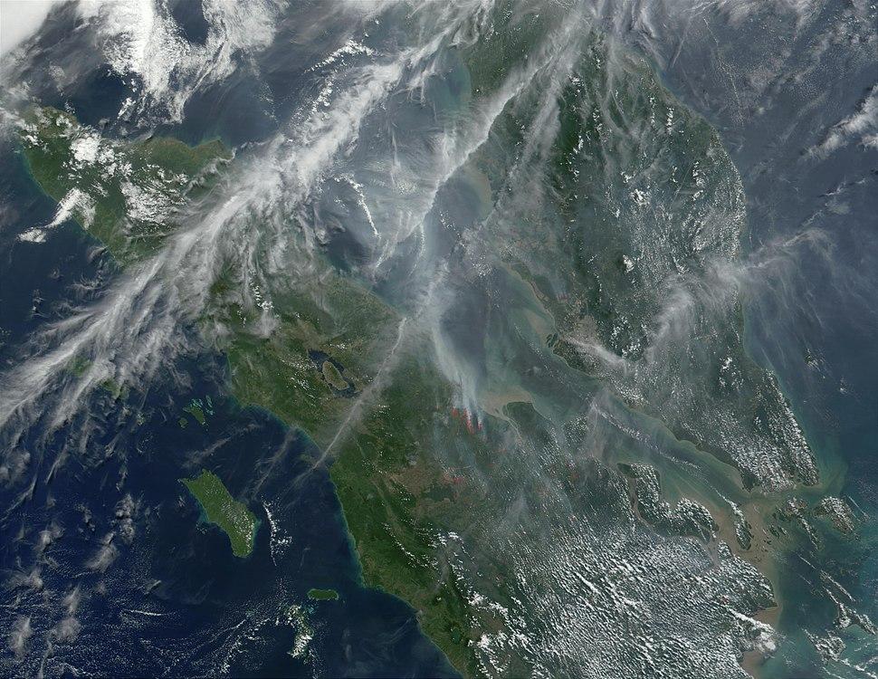 Sumatra.A2001190.0359 lrg