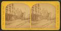 Summer St, from Robert N. Dennis collection of stereoscopic views.png