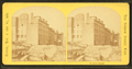 Summer Street, from Robert N. Dennis collection of stereoscopic views 10.png