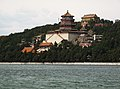 Summer palace side (6246150027).jpg