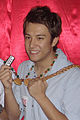 Sun Boy'z @ Lan Kwai Fong Carnival - 2007-10-12 18h04m22s SN203415 (Steven Cheung).JPG