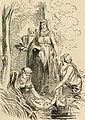 Sunbeam (1857) (14761704731).jpg