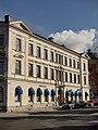 Sundsvalls Enskilda Bank building 29.JPG
