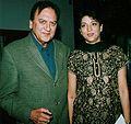 Sunil Dutt still10.jpg