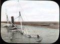 Sunken dynamite boat.jpg