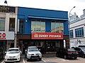 Sunny Pizzaria.jpg