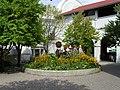 Sunnyside Pavilion West Wing Tea Garden.JPG