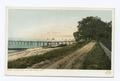 Sunset, East Gulfport Beach, Miss (NYPL b12647398-68073).tiff