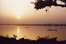 Sunset in Segou.jpg