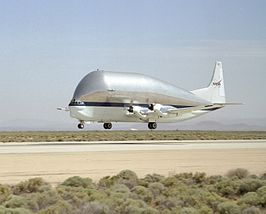 Super Guppy N941 NASA.jpg