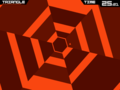 Super Hexagon - iPad Hexagonest 01.png