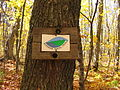 Superior Hiking Trail Sign (54920647).jpg