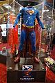 Superman Costumes (9407459748).jpg