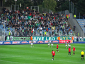 Supporters LOSC vs Sporting Lisbonne.png