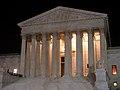 Supreme Court Wade 05.JPG