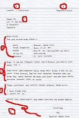 Berkas Surat Lamaran Jpg Wikipedia Bahasa Indonesia Ensiklopedia Bebas