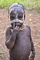 Suri Boy, Kibish, Ethiopia (14448741946).jpg