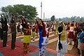 Surya Namaskar.jpg