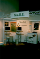 Suse-systems-10-1997.png