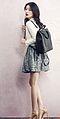 Suzy - Bean Pole accessory catalogue 2015 Spring-Summer 11.jpg