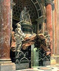 Sv Petr interier 10.jpg