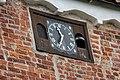 Svaneholms slott klocka.jpg