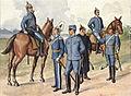 Svenska arméns uniformer 6.jpg