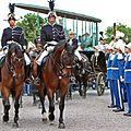 Sveriges nationaldag 5737 (3605234378).jpg