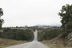 Svetlina, Dimitrovgrad Municipality, Haskovo District 2011 PD 03.JPG