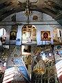 Sviyazhsk-uspensky-tmpl-interior.jpg