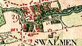 Swalmen1777(Ferraris227).jpg