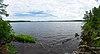 Swamp Lake.jpg