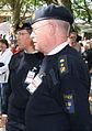 Swedish officers.jpg
