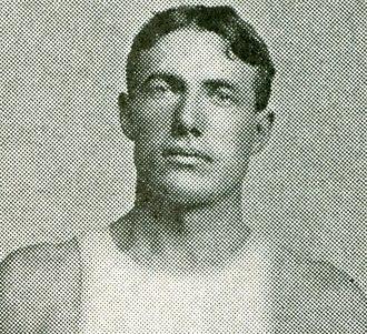 Edwin Sweetland - Sweetland in 1898