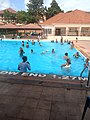 Swimming for everyone.jpg