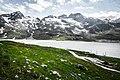Switzerland (178987399).jpeg