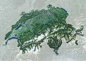 Switzerland ESA370220.jpg