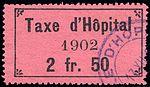 Switzerland Geneva 1902 revenue H1 2.50Fr - 1A.jpg