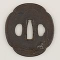 Sword Guard (Tsuba) MET 14.60.46 001dec2014.jpg