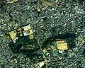 Syakujii park 1989 air.jpg