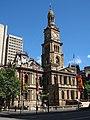 SydneyTownHall gobeirne-1.jpg