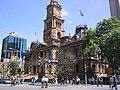 Sydney Town Hall (2050502330).jpg