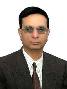 Syed Sardar Ahmed Pirzada httpsuploadwikimediaorgwikipediacommonsthu