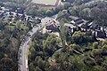 Syke Schlossweide Ecke Ernst Boden Str.IMG 0735.JPG