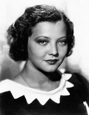 Sidney, Sylvia (1910-1999)