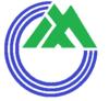 Symbol of Kamiyahagi Gifu.png