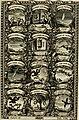Symbolographia, sive, De arte symbolica - sermones septem (1702) (14558764409).jpg