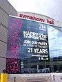 Symphony Hall - 21st Anniversary (7335905778).jpg