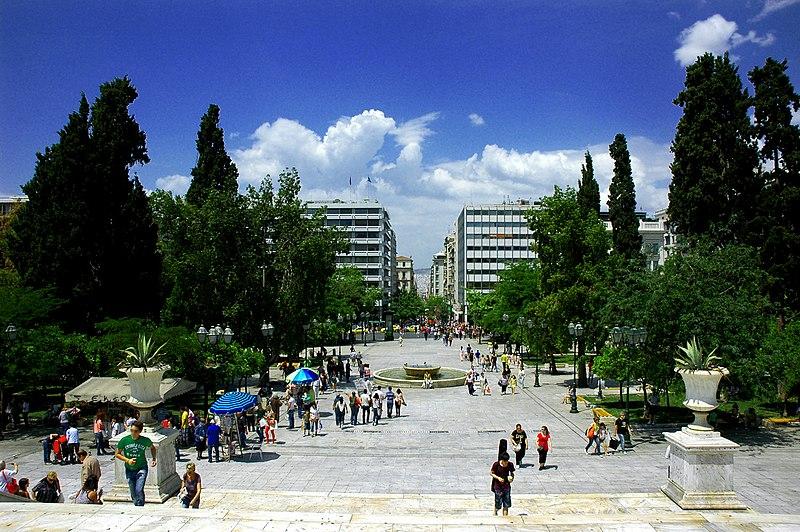Dicas de lojas com melhores preços em Atenas