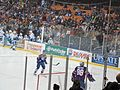 Syracuse Crunch vs. Utica Comets - November 22, 2014 (15242461064).jpg